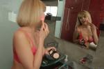 http://thumbnails103.imagebam.com/55063/14a44f550628864.jpg