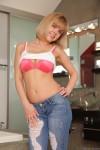 http://thumbnails103.imagebam.com/55063/16f841550628350.jpg