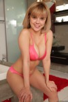 http://thumbnails103.imagebam.com/55063/52f267550628859.jpg