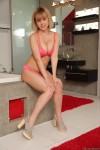 http://thumbnails103.imagebam.com/55063/5abe83550628836.jpg