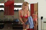 http://thumbnails103.imagebam.com/55063/a17969550628940.jpg