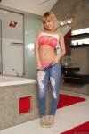 http://thumbnails103.imagebam.com/55063/da6e0a550628493.jpg