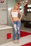 http://thumbnails103.imagebam.com/55063/f91257550628319.jpg