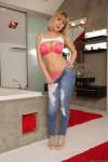 http://thumbnails103.imagebam.com/55063/fe8208550628500.jpg
