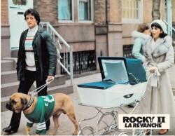 Рокки 2 / Rocky II (Сильвестр Сталлоне, 1979) E9ffd2550702478