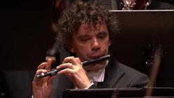 Hector Berlioz – Symphonie fantastique – Royal Concertgebouw Orchestra, Daniele Gatti (2016) Blu-ray 1080i AVC DTS-HD MA 5.0