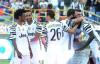 фотогалерея Bologna FC - Страница 2 4606a3550750043