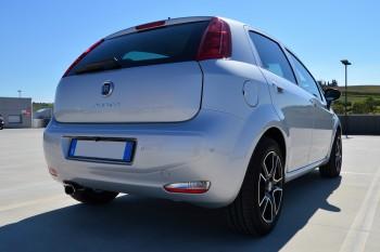 Fiat Punto 1.3 95cv di Cingo89 3fa79b550782880