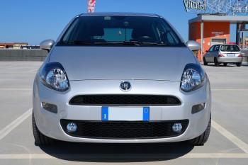 Fiat Punto 1.3 95cv di Cingo89 5969ef550782745