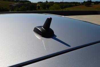 Fiat Punto 1.3 95cv di Cingo89 E7be63550782930