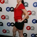 Megan Fox LEGS MEGAPOST! (200+ Pics)