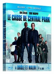 Vos achats DVD, sortie DVD a ne pas manquer ! - Page 28 2f0018551000888