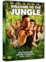 Vos achats DVD, sortie DVD a ne pas manquer ! - Page 28 599d06551000884