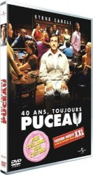 Vos achats DVD, sortie DVD a ne pas manquer ! - Page 28 90ae47551000894