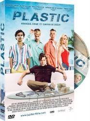 Vos achats DVD, sortie DVD a ne pas manquer ! - Page 28 Da81ca551000892