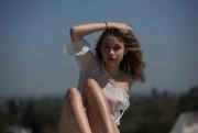 http://thumbnails103.imagebam.com/55128/6fce26551276716.jpg