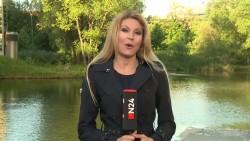 Maira Rothe - Seite 17 - celebforum - Bilder Videos