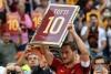 фотогалерея AS Roma - Страница 13 B3269c551461516