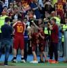 фотогалерея AS Roma - Страница 13 B50a0b551461672