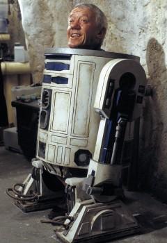 Звездные войны: Эпизод 4 – Новая надежда / Star Wars Ep IV - A New Hope (1977)  Bd2008551528152