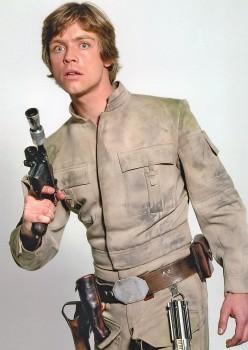 Звездные войны: Эпизод 4 – Новая надежда / Star Wars Ep IV - A New Hope (1977)  Bfe5ed551528165