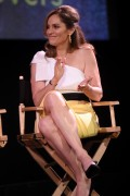 "Amy Brenneman @ ""The Leftovers"" Screening in LA | June 4 | 6 pics"