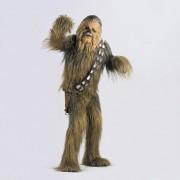 Звездные войны Эпизод 3 - Месть Ситхов / Star Wars Episode III - Revenge of the Sith (2005) 192824557994753