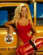 Спасатели Малибу / Baywatch (сериал 1989–2001) B0f4b8558016693