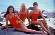 Спасатели Малибу / Baywatch (сериал 1989–2001) Fb7906558016313