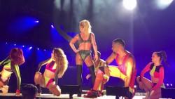 Hot Celebrity & Photoshoot Vids - Page 4 Be4e38558890993