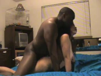 naked penis of nigros
