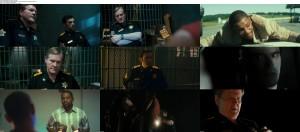 movie screenshot of The Suspect fdmovie.com